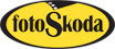 Fotoškoda - logo