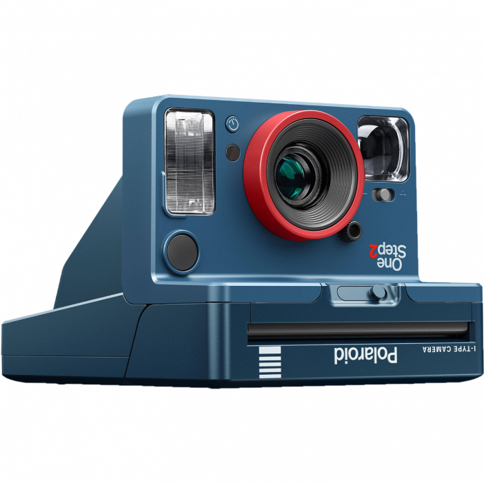 POLAROID ORIGINALS OneStep2 ViewFinder - Stranger Things