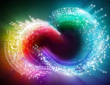 Adobe Creative Cloud pro fotografy