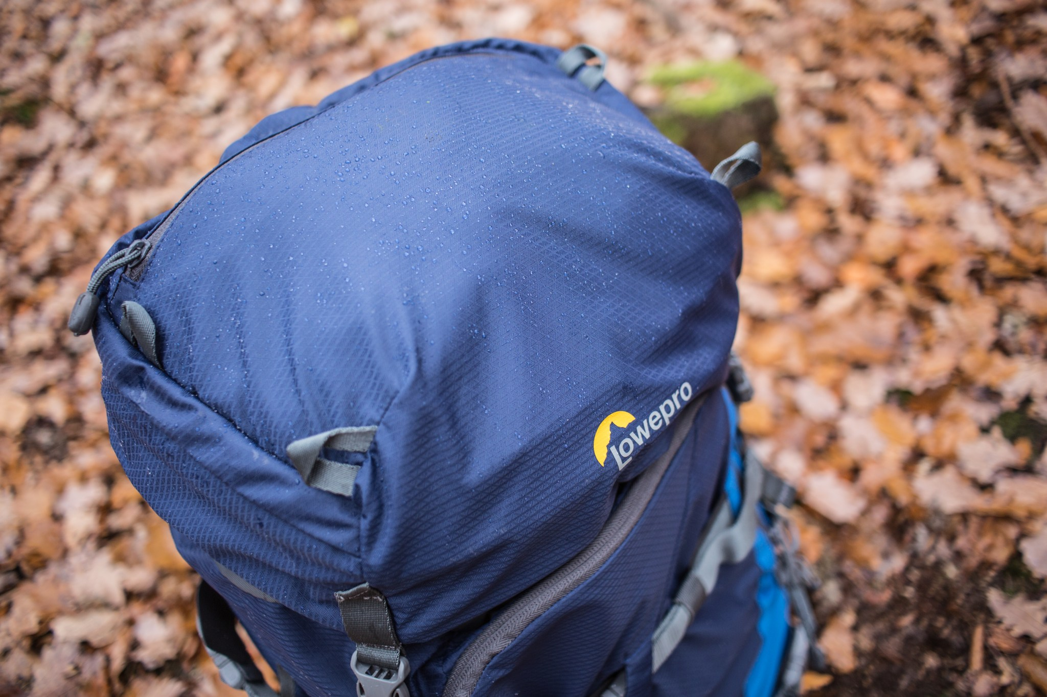 Lowepro Powder BP 500 AW