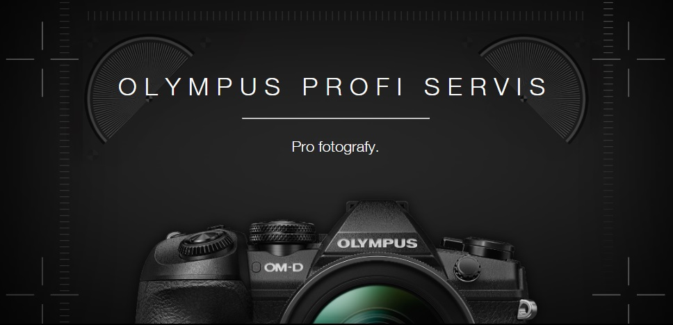 https://www.olympus.cz/site/cs/c/cameras_support/premium_services/pro_service/index.html