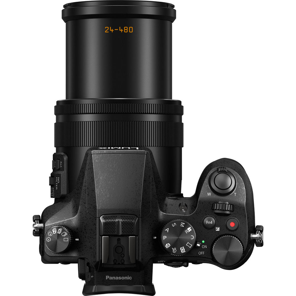 http://www.panasonic.com/cz/consumer/fotoaparaty-a-videokamery/digitalni-fotoaparaty-lumix/bridge-fotoaparaty/dmc-fz2000.html