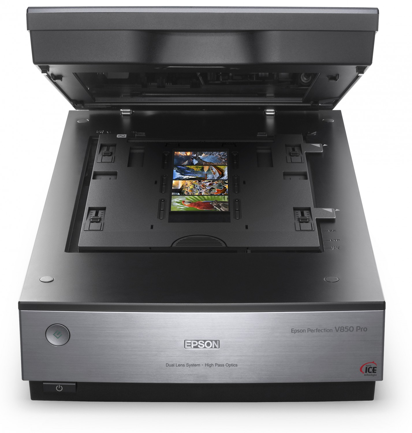 EPSON Perfection V850