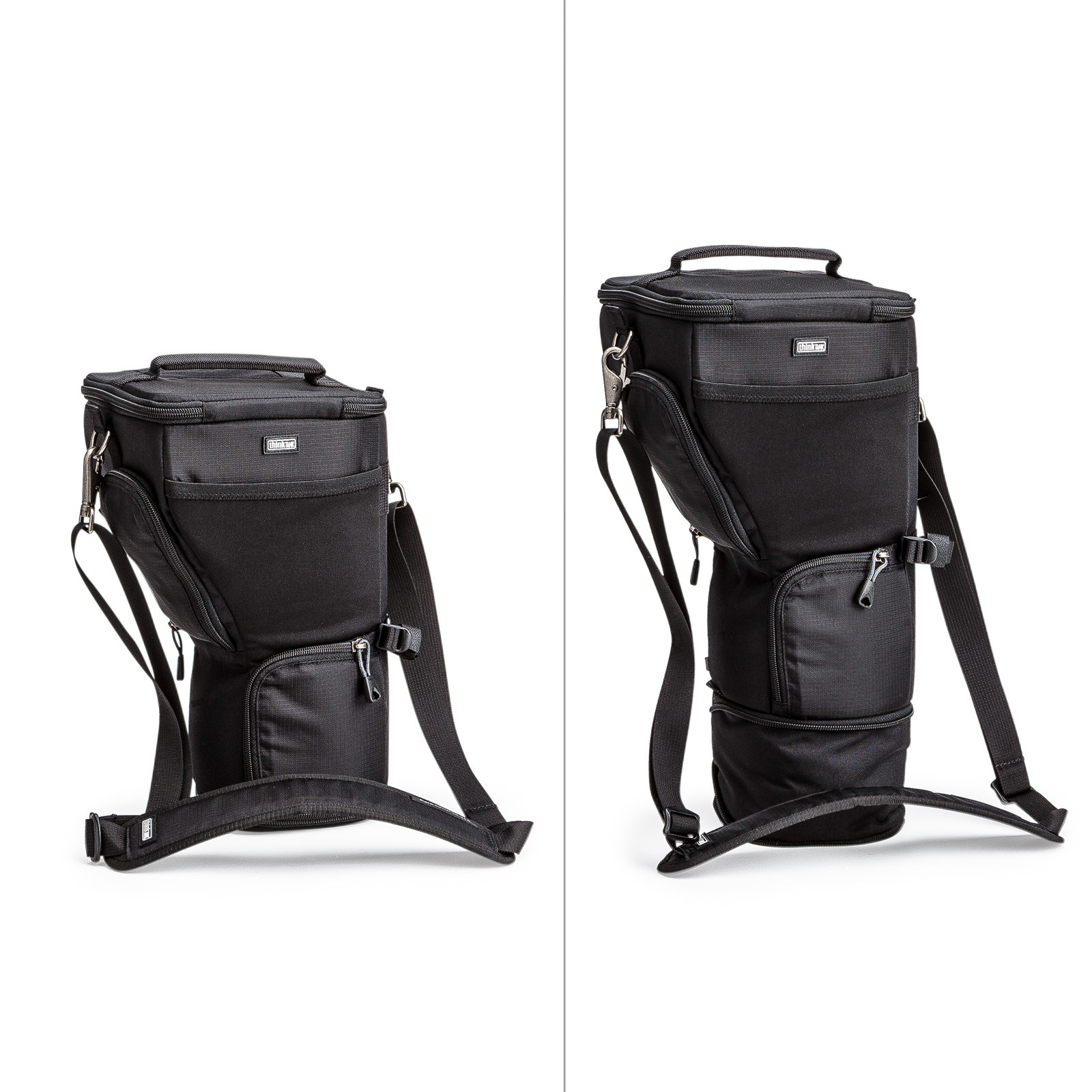 ThinkTankPhoto Digital Holster 50 V2.0