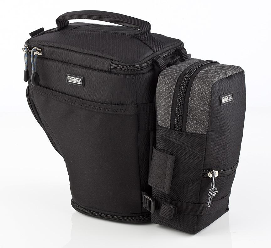 THINK TANK Digital Holster 10