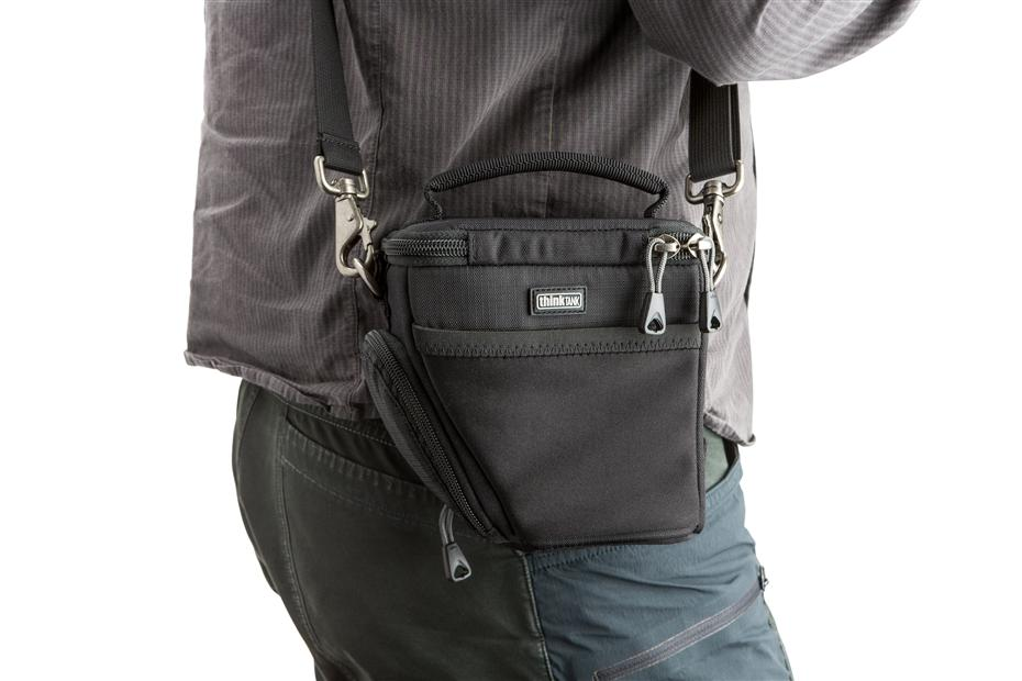THINK TANK Digital Holster 5