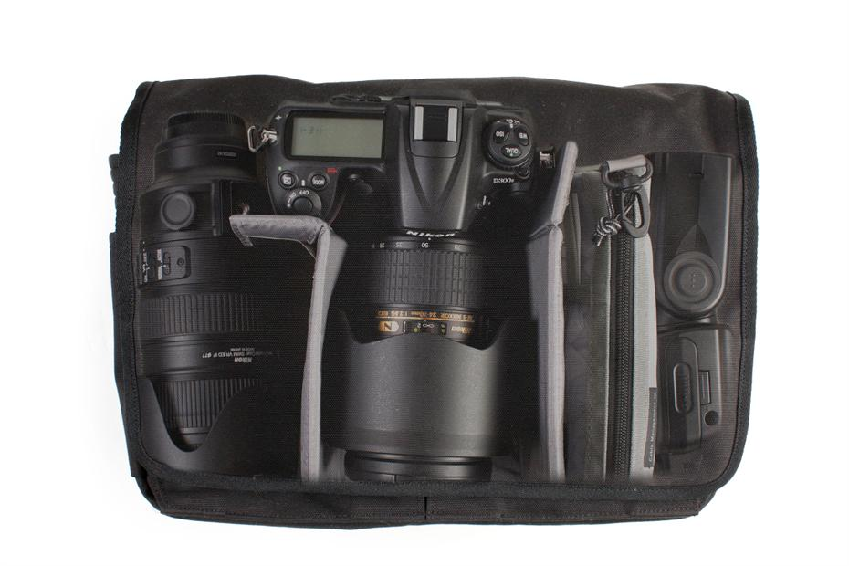 ThinkTankPhoto Retrospective 30