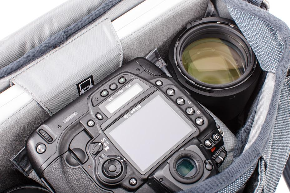 ThinkTankPhoto Retrospective 40