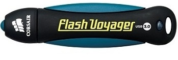 CORSAIR VOYAGER flash disk 32GB USB3,0