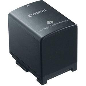 CANON BP-820 pro HFG30