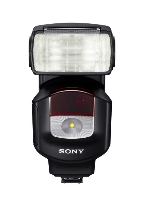 SONY blesk HVL-F43M