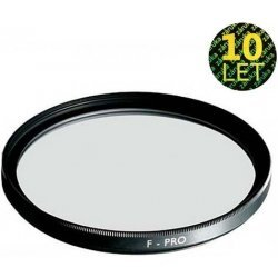 B+W filtr UV F-Pro NC 40,5 mm