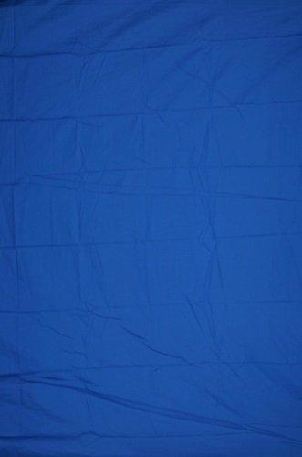 FOMEI textilní pozadí 2,7x2,9m modrá