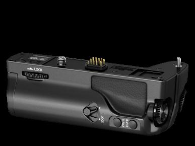 OLYMPUS HLD-7 battery grip pro E-M1