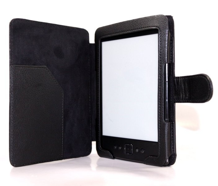 AMAZON Kindle pouzdro PROTECTpro Kindle 4/5