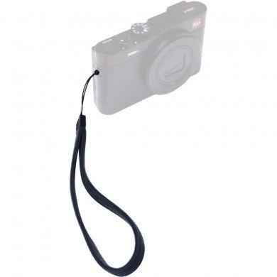 LEICA poutko C-Wrist tmavě červené pro Leicu C 18793