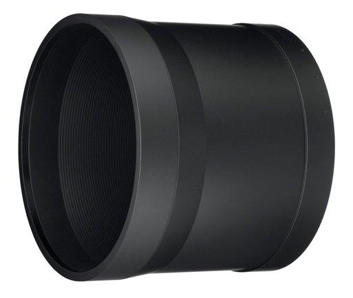 SIGMA Sluneční clona LH1220-01 pro 120-300 mm DG OS HSM | S