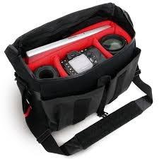 ARTISAN&ARTIST vložka pro notebook IN2 7000 do brašny DCAM7000/VCAM7600