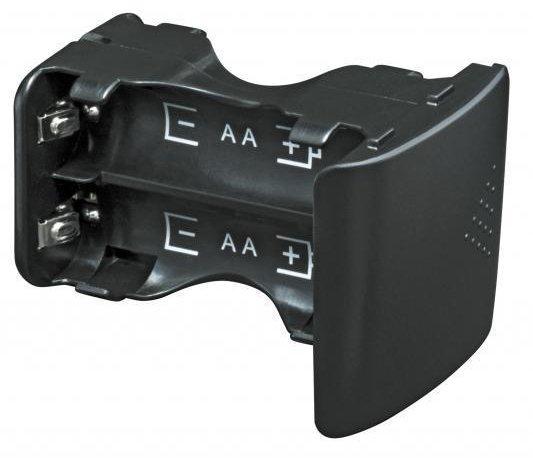 NISSIN bateriový košík BM-02 pro Di700
