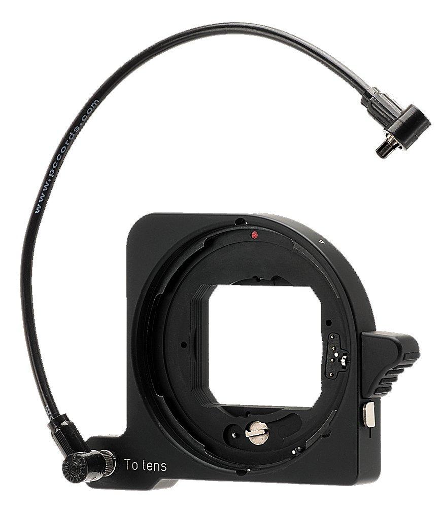 HASSELBLAD adaptér objektivu CF na H-systém