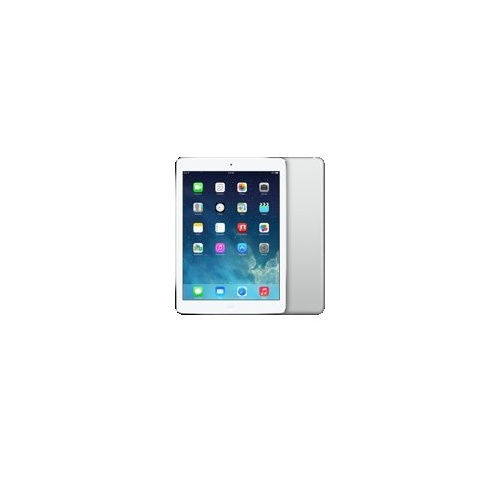 APPLE iPad mini with Retina display Wi-Fi Cell 128GB ME840SL/A