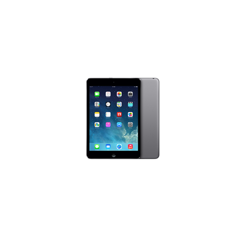 APPLE iPad Mini Cellular Space Gray 16GB