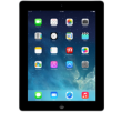 APPLE iPad 2 Wi-Fi 16GB - Black