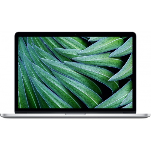 APPLE MacBook Pro 15-inch Retina quad-core i7 2.3GHz/16GB/512GB/IrisProGraphics