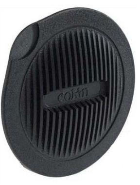 COKIN krytka na adapter P253
