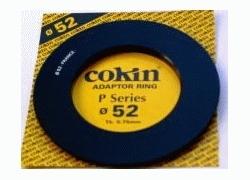 COKIN adapter P M52 P452