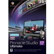 PINNACLE STUDIO 17 ultimate CZE