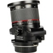 SAMYANG 24 mm f/3,5 Tilt-Shift ED AS UMC pro Sony E