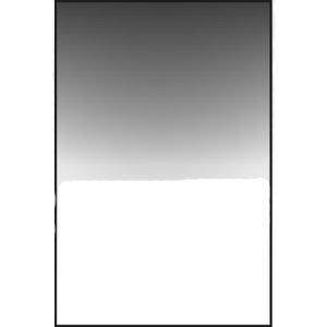 LEE filtr ND 1,2 gradual hard ND12GH