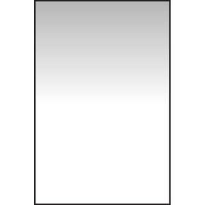 LEE filtr ND 0,3 gradual soft ND3GS 100x150