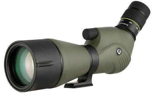 VANGUARD ENDEAVOR XF 80A - monokulární dalekohled AKCE