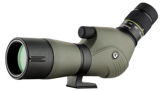 VANGUARD ENDEAVOR XF 60A 15-45x - monokulární dalekohled