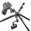 MANFROTTO MT190 CxPRO4