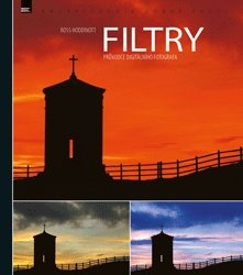 FILTRY - Ross Hoddinott