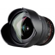 SAMYANG 10 mm f/2,8 ED AS NCS CS pro Canon EOS (APS-C)