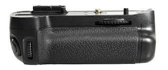 PIXEL bateriový grip MB-D15 pro Nikon D7100/D7200