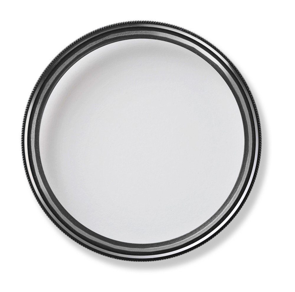 ZEISS filtr UV 77 mm
