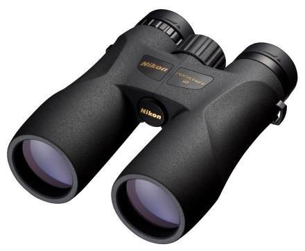 NIKON 8X42 PROSTAFF 5 - dalekohled