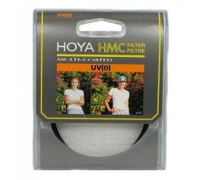 HOYA filtr ND 400x HMC 55 mm
