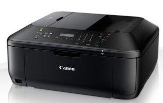CANON PIXMA MX535 - multifunkce