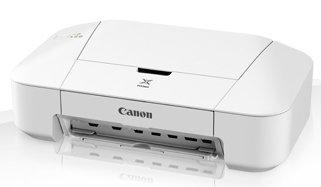 CANON PIXMA iP2850 - tiskárna A4