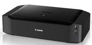 CANON PIXMA iP8750 - tiskárna A3+