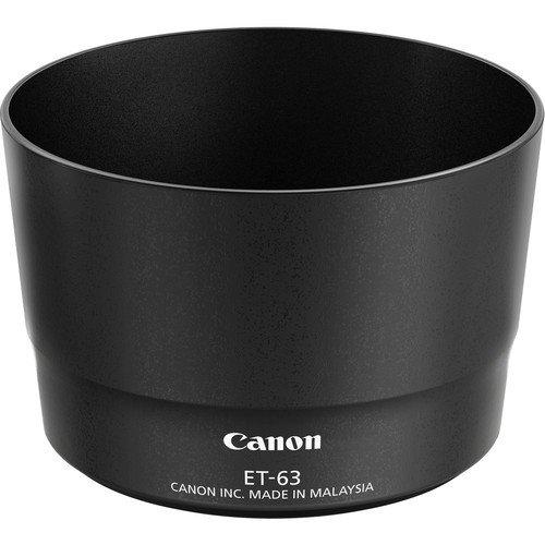 CANON ET-63 Sluneční clona pro Canon EF-S 55-250mm