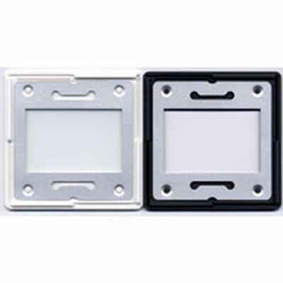 GEPE diarámečky antinewton sklo š. 3 mm / 20ks