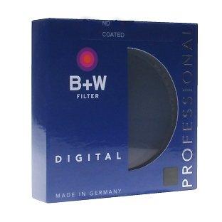 B+W filtr ND 1000x F-Pro E-NC 55 mm