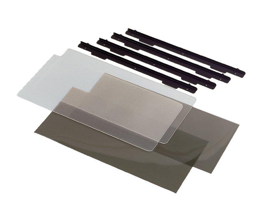 KAISER 5582 držák filtrů pro repro osvětlení